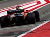 TEST F1 BAHRAIN 19 APRILE, Stoffel Vandoorne (BEL) McLaren MCL32. 19.04.2017.