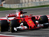 TEST F1 BAHRAIN 19 APRILE, Sebastian Vettel (GER) Ferrari SF70H. 19.04.2017.