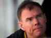 TEST F1 BARCELLONA 10 MARZO, Alan Permane (GBR) Renault Sport F1 Team Trackside Operations Director. 10.03.2017.