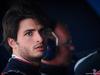 TEST F1 BARCELLONA 10 MARZO, Carlos Sainz Jr (ESP) Scuderia Toro Rosso. 10.03.2017.