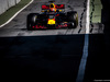 TEST F1 BARCELLONA 10 MARZO, Max Verstappen (NLD) Red Bull Racing RB13. 10.03.2017.