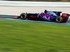 TEST F1 BARCELLONA 10 MARZO, Carlos Sainz Jr (ESP) Scuderia Toro Rosso STR12. 10.03.2017.