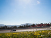 TEST F1 BARCELLONA 1 MARZO, Valtteri Bottas (FIN) Mercedes AMG F1 W08. 01.03.2017.