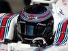 TEST F1 BARCELLONA 1 MARZO, Lance Stroll (CDN) Williams FW40. 01.03.2017.