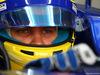 TEST F1 BARCELLONA 1 MARZO, 01.03.2017 - Marcus Ericsson (SUE) Sauber C36