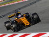 TEST F1 BARCELLONA 1 MARZO, 01.03.2017 - Jolyon Palmer (GBR) Renault Sport F1 Team RS17