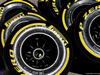 TEST F1 BARCELLONA 1 MARZO, Pirelli tyres. 01.03.2017.