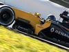 TEST F1 BARCELLONA 1 MARZO, Nico Hulkenberg (GER) Renault Sport F1 Team RS17. 01.03.2017.