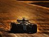 TEST F1 BARCELLONA 1 MARZO, Lewis Hamilton (GBR) Mercedes AMG F1 W08. 01.03.2017.