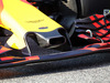 TEST F1 BARCELLONA 27 FEBBRAIO, 27.02.2017 - Red Bull Racing RB13, deatil