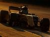 TEST F1 BARCELLONA 27 FEBBRAIO, Nico Hulkenberg (GER) Renault Sport F1 Team  27.02.2017.