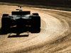 TEST F1 BARCELLONA 27 FEBBRAIO, Fernando Alonso (ESP) McLaren MCL32. 27.02.2017.