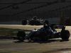 TEST F1 BARCELLONA 27 FEBBRAIO, 27.02.2017 - Marcus Ericsson (SUE) Sauber C36