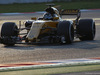 TEST F1 BARCELLONA 27 FEBBRAIO, 27.02.2017 - Nico Hulkenberg (GER) Renault Sport F1 Team RS17