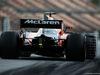 TEST F1 BARCELLONA 28 FEBBRAIO, Stoffel Vandoorne (BEL) McLaren MCL32. 28.02.2017.
