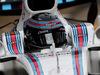 TEST F1 BARCELLONA 28 FEBBRAIO, Lance Stroll (CDN) Williams FW40. 28.02.2017.