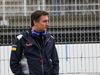 TEST F1 BARCELLONA 28 FEBBRAIO, 28.02.2017 - James Key (GBR) Scuderia Toro Rosso Technical Director