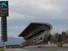 TEST F1 BARCELLONA 28 FEBBRAIO, 28.02.2017 - Kimi Raikkonen (FIN) Ferrari SF70H