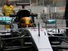 TEST F1 BARCELLONA 28 FEBBRAIO, 28.02.2017 - Lewis Hamilton (GBR) Mercedes AMG F1 W08