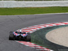 TEST F1 BARCELLONA 28 FEBBRAIO, 28.02.2017 - Daniil Kvyat (RUS) Scuderia Toro Rosso STR12