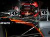 TEST F1 BARCELLONA 28 FEBBRAIO, Esteban Ocon (FRA) Sahara Force India F1 VJM10. 28.02.2017.
