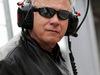 TEST F1 BARCELLONA 28 FEBBRAIO, Gene Haas (USA) Haas Automotion President. 28.02.2017.