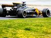TEST F1 BARCELLONA 28 FEBBRAIO, Jolyon Palmer (GBR) Renault Sport F1 Team RS17. 28.02.2017.