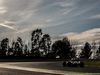 TEST F1 BARCELLONA 28 FEBBRAIO, Sergio Perez (MEX) Sahara Force India F1 VJM10. 28.02.2017.