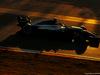 TEST F1 BARCELLONA 28 FEBBRAIO, Valtteri Bottas (FIN) Mercedes AMG F1  28.02.2017.