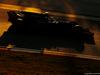 TEST F1 BARCELLONA 28 FEBBRAIO, Kevin Magnussen (DEN) Haas F1 Team  28.02.2017.