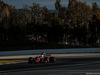 TEST F1 BARCELLONA 28 FEBBRAIO, Kevin Magnussen (DEN) Haas VF-17. 28.02.2017.