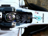 TEST F1 BARCELLONA 28 FEBBRAIO, Valtteri Bottas (FIN) Mercedes AMG F1 W08. 28.02.2017.