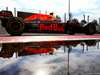 TEST F1 BARCELLONA 2 MARZO, Max Verstappen (NLD) Red Bull Racing RB13. 02.03.2017.