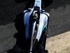 TEST F1 BARCELLONA 2 MARZO, Valtteri Bottas (FIN) Mercedes AMG F1 W08. 02.03.2017.