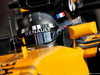TEST F1 BARCELLONA 2 MARZO, Nico Hulkenberg (GER) Renault Sport F1 Team RS17. 02.03.2017.