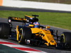 TEST F1 BARCELLONA 7 MARZO, Jolyon Palmer (GBR) Renault Sport F1 Team RS17. 07.03.2017.