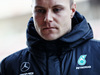 TEST F1 BARCELLONA 7 MARZO, Valtteri Bottas (FIN) Mercedes AMG F1. 07.03.2017.