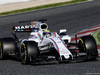 TEST F1 BARCELLONA 7 MARZO, Felipe Massa (BRA) Williams FW40. 07.03.2017.
