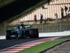 TEST F1 BARCELLONA 7 MARZO, Lewis Hamilton (GBR) Mercedes AMG F1 W08 running sensor equipment. 07.03.2017.