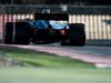 TEST F1 BARCELLONA 7 MARZO, Kevin Magnussen (DEN) Haas VF-17. 07.03.2017.