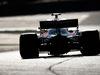 TEST F1 BARCELLONA 7 MARZO, Stoffel Vandoorne (BEL) McLaren MCL32. 07.03.2017.