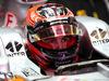 TEST F1 BARCELLONA 7 MARZO, Esteban Ocon (FRA) Sahara Force India F1 VJM10. 07.03.2017.