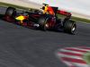 TEST F1 BARCELLONA 7 MARZO, Daniel Ricciardo (AUS) Red Bull Racing RB13. 07.03.2017.