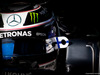TEST F1 BARCELLONA 7 MARZO, Valtteri Bottas (FIN) Mercedes AMG F1 W08. 07.03.2017.