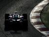 TEST F1 BARCELLONA 7 MARZO, Daniil Kvyat (RUS) Scuderia Toro Rosso STR12. 07.03.2017.