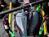TEST F1 BARCELLONA 8 MARZO, Romain Grosjean (FRA) Haas F1 Team VF-17. 08.03.2017.