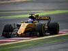 TEST F1 BARCELLONA 8 MARZO, Jolyon Palmer (GBR) Renault Sport F1 Team RS17. 08.03.2017.