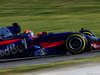 TEST F1 BARCELLONA 9 MARZO, Daniil Kvyat (RUS) Scuderia Toro Rosso STR12. 09.03.2017.