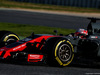 TEST F1 BARCELLONA 9 MARZO, Kevin Magnussen (DEN) Haas VF-17. 09.03.2017.