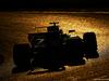 TEST F1 BARCELLONA 9 MARZO, Felipe Massa (BRA) Williams FW40. 09.03.2017.